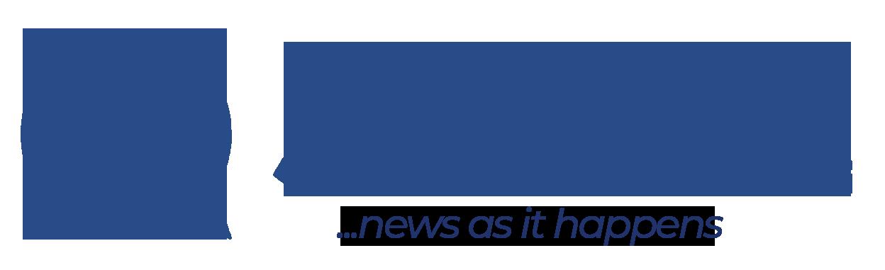 sofo.ng logo